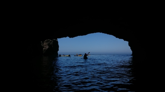 cavern-point_27243381447_o.jpg
