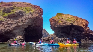 sea-kayaking_40306820270_o