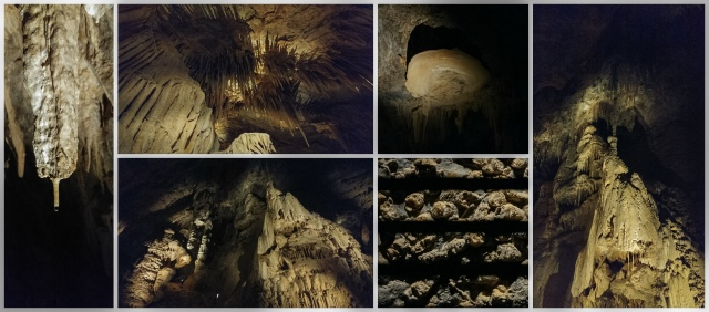 Caves-1