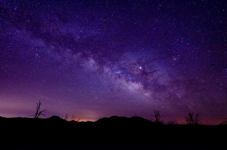 StarsBlog-1