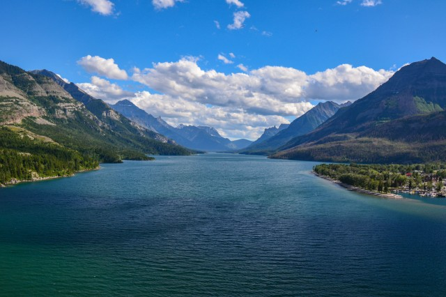 WatertonLakeBlog-1