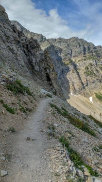 WatertonLakeBlog-13