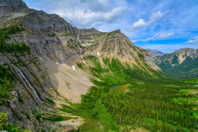 WatertonLakeBlog-17
