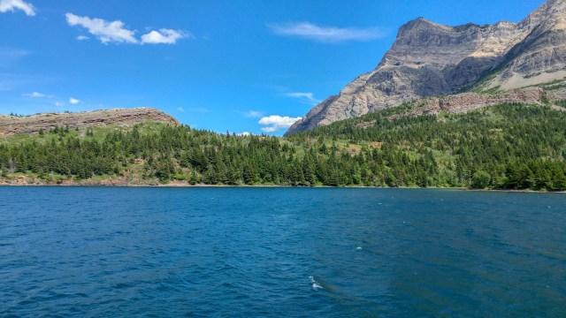WatertonLakeBlog-20