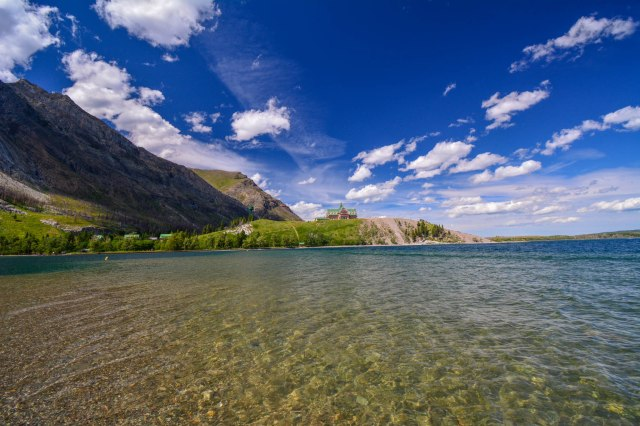 WatertonLakeBlog-23