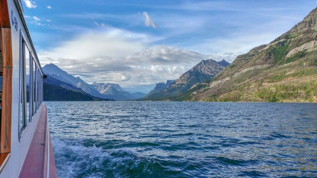 WatertonLakeBlog-24