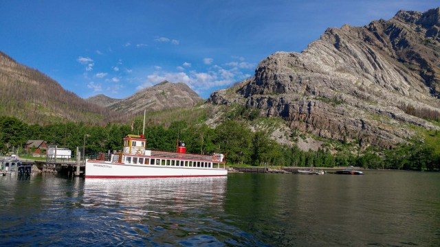 WatertonLakeBlog-7